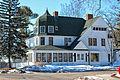 Commandant's Residence House.jpg