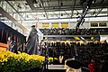 Commencement at Towson KSBP-CM15 7 (17507862174).jpg