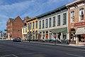 Commercial Buildings — Wilmington, Ohio.jpg