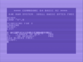 Commodore64 directory listing 16.png