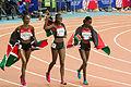 Commonwealth Games 2014 - Athletics Day 4 (14614835700).jpg