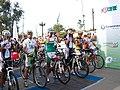 Competencias de ciclismo de montaña en Tequixquiac.JPG