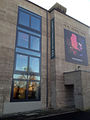 Computermuseum Kiel Außenansicht.JPG