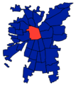 Comuna Santiago.png