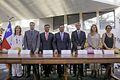 Concejo municipal 2016-2020 Lo Barnechea.jpg