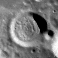 Concentric crater in Minkowski (v2).png