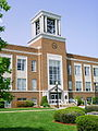 Concord University Marsh Hall Bell Tower.jpg
