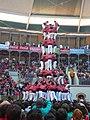 Concurs de Castells 2008 P1220469.JPG