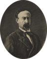 Conde de S. Januario - O Occidente (10Jun1901).png