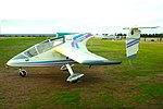 Condor Scnark HA3-B (1) modified.jpg