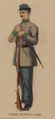 Confederate private infantry uniform.png