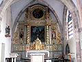 Conflans-sur-Lanterne - église Saint-Maurice 03.jpg
