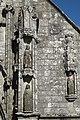Confort-Meilars Église Notre-Dame 114.jpg