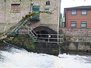 Congleton Upper Washford Mill 2610.JPG