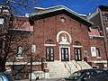 Congregation B'nai Jacob South Slope.jpg