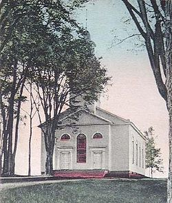 Congregational Church, Searsport, ME.jpg