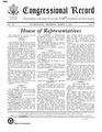 Congressional Record - 2016-03-03.pdf