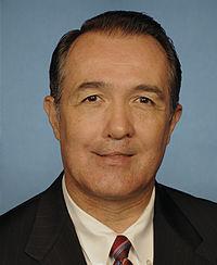 Congressman Trent Franks.jpg