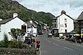 Coniston, UK - panoramio (12).jpg