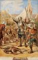 Conquista de Malaca, estudo - Ernesto Condeixa.png