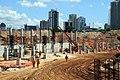 Construção Arena das Dunas Junho 2012.jpg