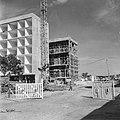 Construção de Brasília 1959-29.jpg