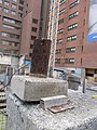 Construction at St Mikes, 2015 12 01 (35) (22834648274).jpg