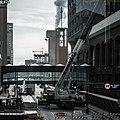 Construction form the Skywalk, Minneapolis (32553777474).jpg