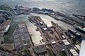 Containerterminal Bremerhaven Weser (49592692057).jpg