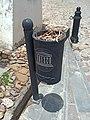 Contenedor de basura de la UNESCO - Atotonilco, Guanajuato.jpg
