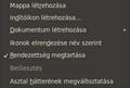 Context menu Ubuntu hun.png