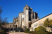 Convento Cristo December 2008-8.jpg