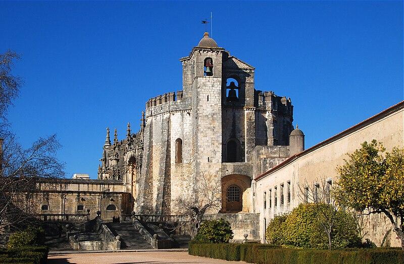 Ficheiro:Convento Cristo December 2008-8.jpg