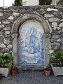 Convento de São Bernardino, Câmara de Lobos, Madeira - IMG 0532.jpg
