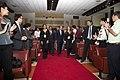 Conversatorio en la Universidad Laica Vicente Rocafuerte de Guayaquil (8005430057).jpg