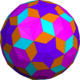 Conway polyhedron jwD.png
