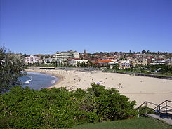 Coogee (New South Wales).jpg