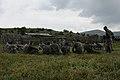 Cooperative Lancer 2012 120525-Z-KE462-133.jpg