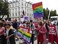Copenhagen Pride Parade 2019 10.jpg