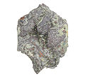 Copper-289110.jpg