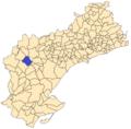 Corberá d'Ebre.png