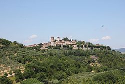 Corciano, panorama (01).jpg