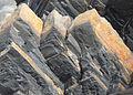 Cordoama rocks 05 (15764808808).jpg