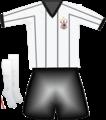 Corinthians uniforme1 2007-2008.png
