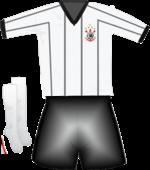 UNIFORM CORES E SÍMBOLOS 150px-Corinthians_uniforme1_2007-2008