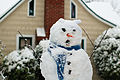 Corliss Ave snowman Seattle 2008.jpg