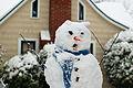 Corliss Ave snowman Seattle 2008.jpg