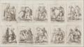 Cornelis Massijs - Dancing Peasants.tiff