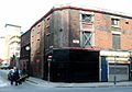 Corner of Cheapside and Dale Street (130198766).jpg