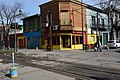 Corner of the Boca in Buones Aires.jpg